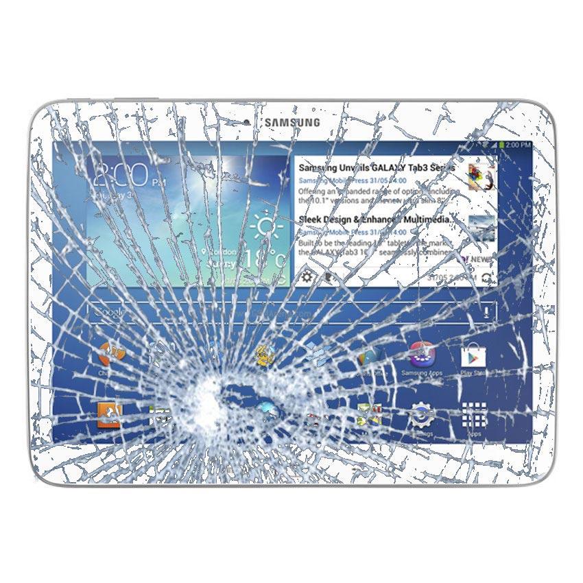 Samsung Galaxy Tab 3 Hinta