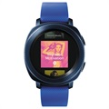 Samsung Gear Sport Fitness Watch SM-R600NZBANEE - Blue