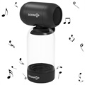 Sodapop Bass Bottle Bluetooth-kaiutin