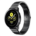 Samsung Galaxy Watch Active Ruostumaton Teräshihna