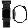 UAG Apple Watch Series SE/6/5/4/3/2/1 Aktiiviranneke - 42 mm, 44 mm