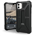 UAG Monarch iPhone 11 Hybridikotelo