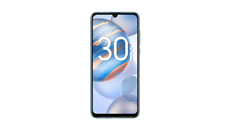 Honor 30i kuoret