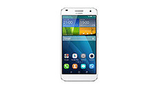 Huawei Ascend G7 Ale