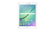 Samsung tabletti laturi Laaja valikoima Osta nyt!