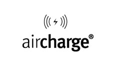 iPhone 6S AirCharge Kuoret
