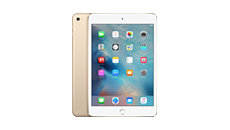 iPad Mini 4 Suojakotelo