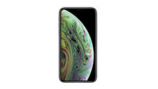 iPhone XS Suojakotelo