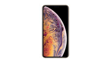 iPhone XS Max Suojakotelo