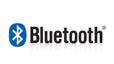 Bluetooth - Varastoale