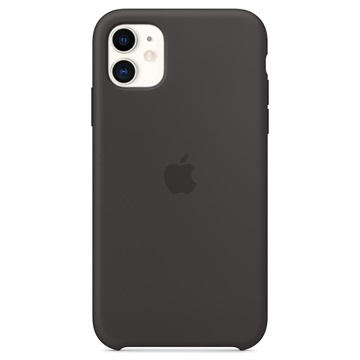 iPhone 11 Apple Silikonikotelo MWVU2ZM/A