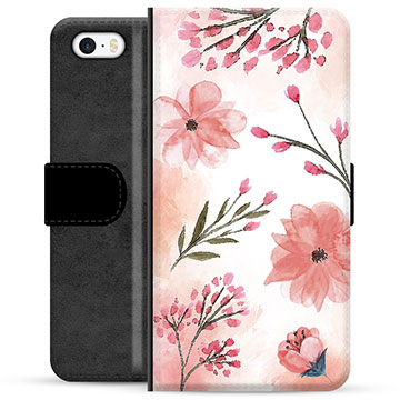 Iphone 5 Käytetty