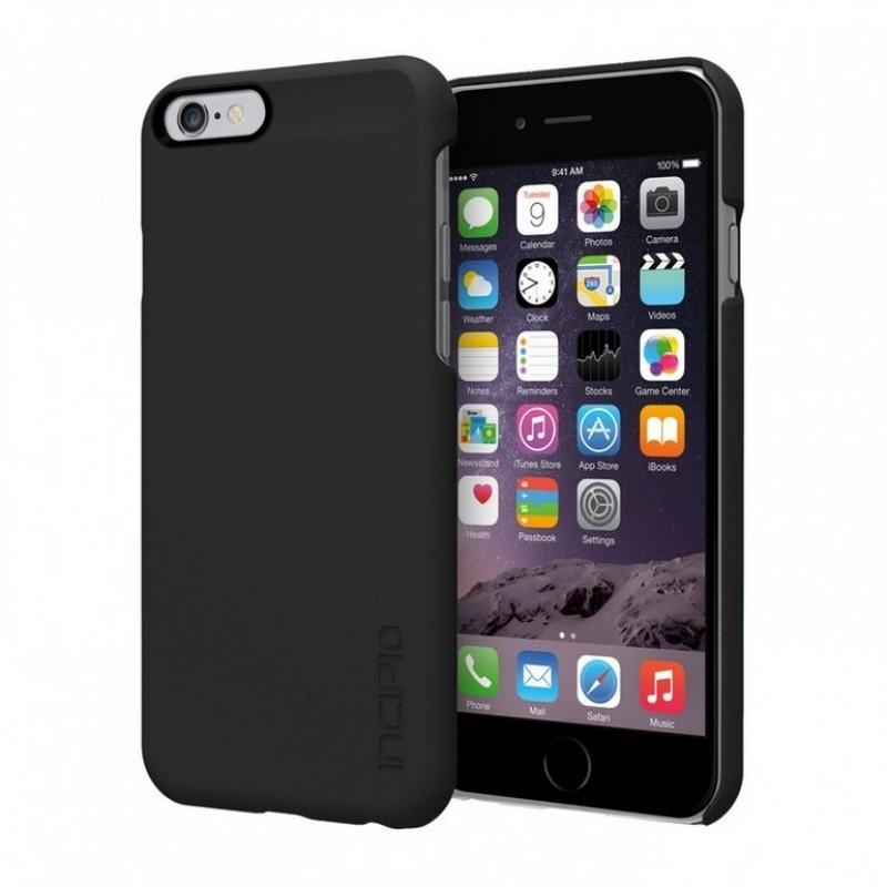 Apple iPhone 6 s 32GB Silver Kierrätä kännykät Elisa Kapulanvaihto