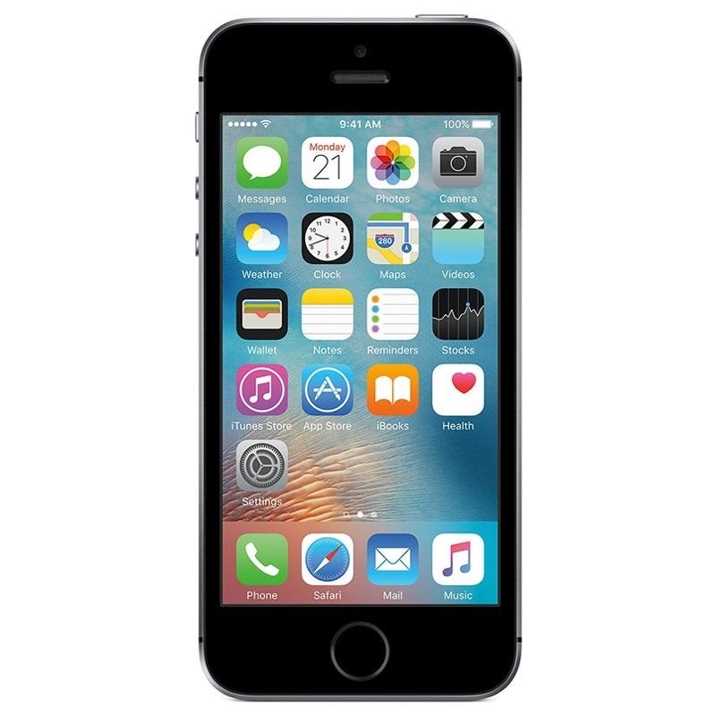 Iphone Se Käytetty