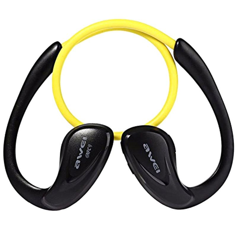 Parhaat Bluetooth Kuulokkeet Urheiluun