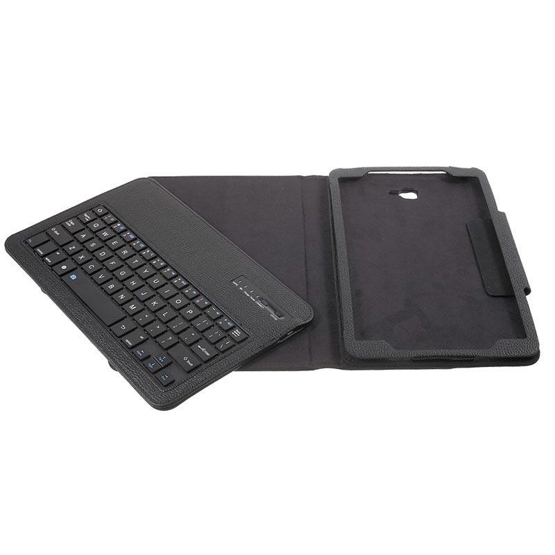 Samsung Galaxy Tab A 10.1 Näppäimistö