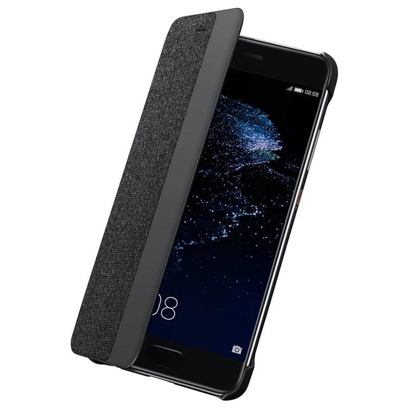 Huawei Tablet Näppäimistö