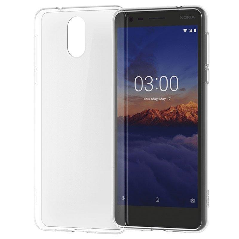 Nokia 3 Saatavuus