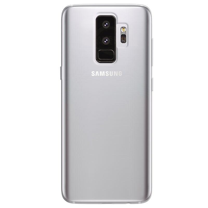 Samsung Galaxy S9 Plus Hinta