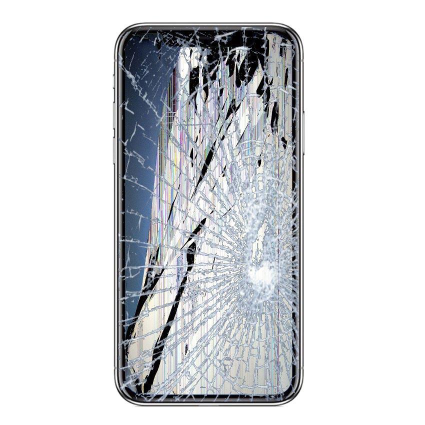 Iphone Korjaus